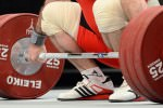 Weightlifting Shoes _ featured image