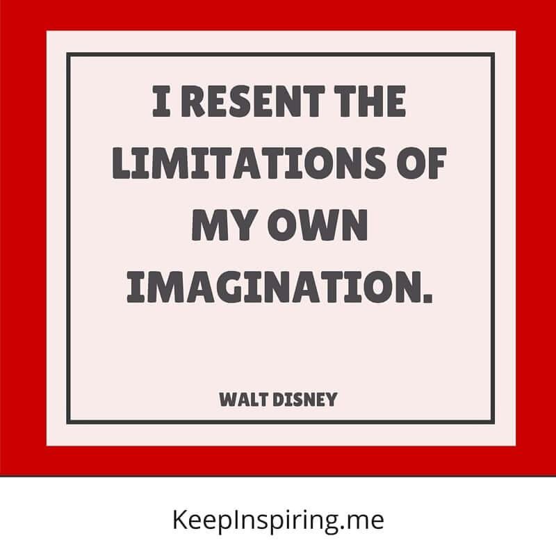 107 Walt Disney Quotes That Perfectly Capture His Spirit