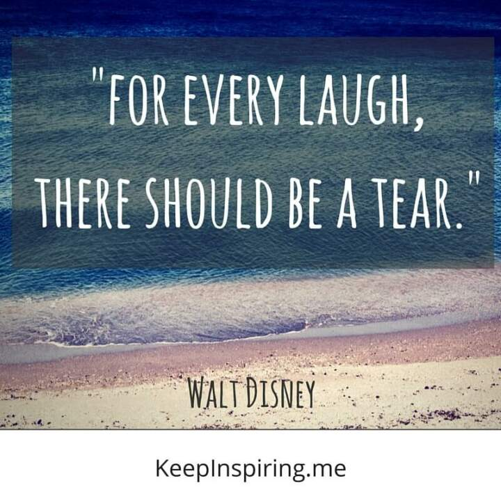 107 Walt Disney Quotes That Perfectly Capture His Spirit