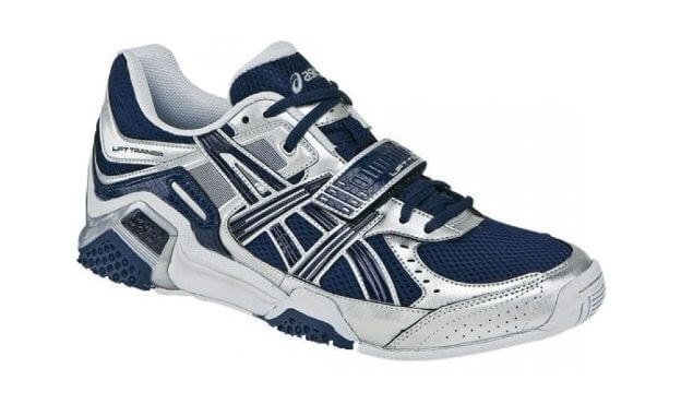 ASICS Lift Cross-Trainer