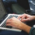 13 Startups Share their Favorite Productivity Hacks