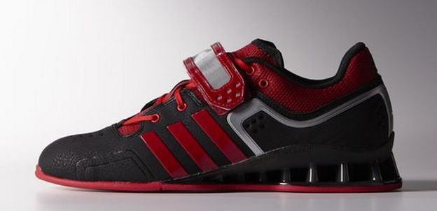 Adidas Performance adiPower