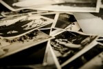5 Ways Your Past Memories Become Mere Illusions