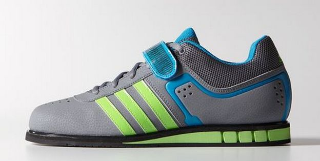 Adidas Performance Powerlift 2.0 Trainer