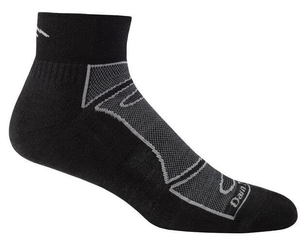 Darn Tough Vermont Men's Merino Wool Socks