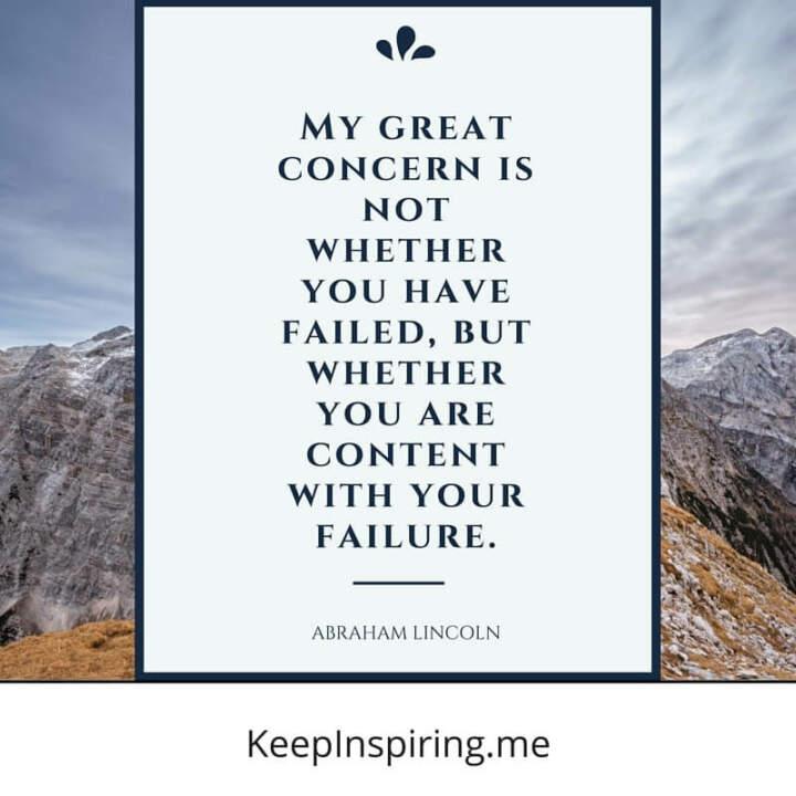KeepInspiring.me