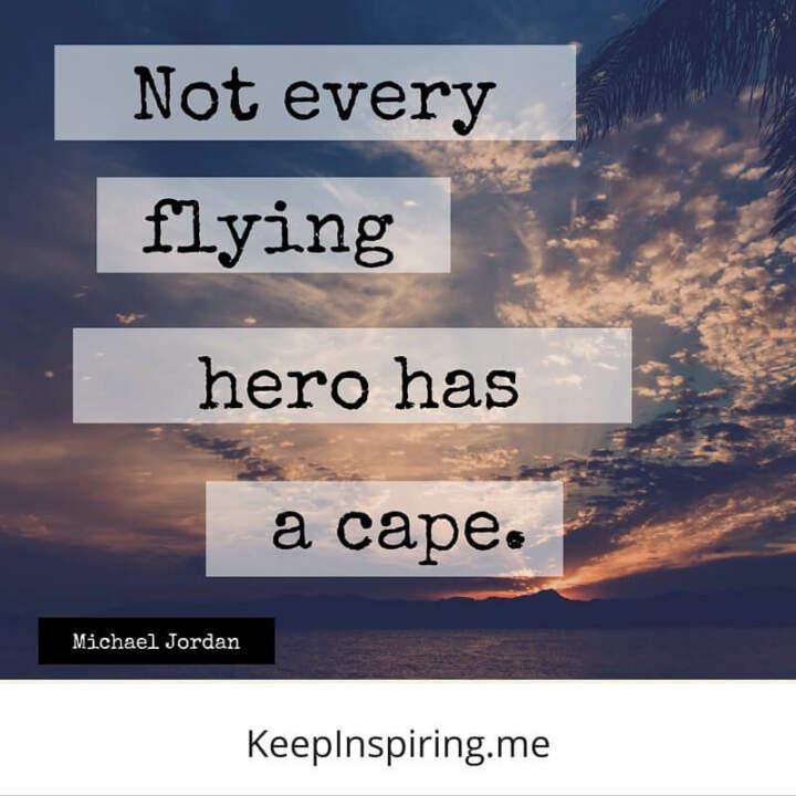 quotes-michael-jordan