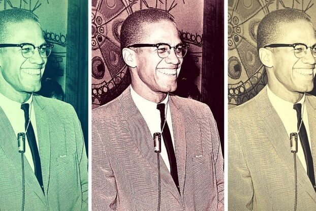 malcolm-x-quotes-featured