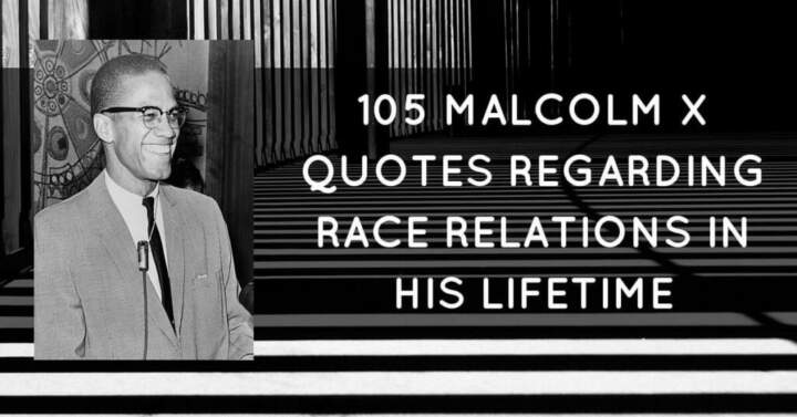 malcolm-x-quotes