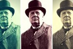 winston-churchill-quotes-featured
