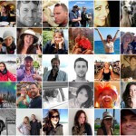 56 Travel Bloggers Reveal Their Best Bucket List Ideas