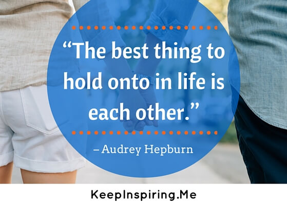 relationship-quotes-audrey-hepburn