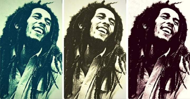 137 Bob Marley Quotes on Life, Love, and Happiness