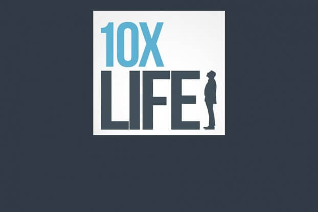 10x Life Cover