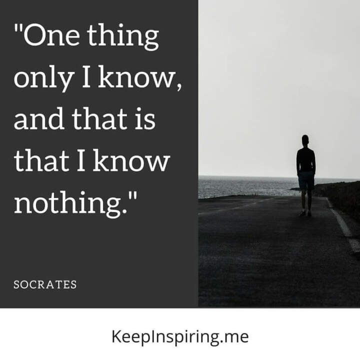119 Socrates Quotes That Offer A More Peaceful Way Of Life