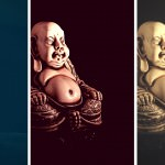 108 Buddha Quotes on Meditation, Spirituality, and Happiness