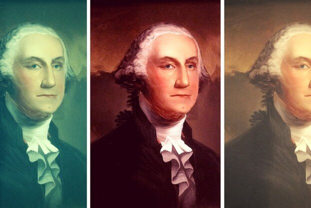 george-washington-quotes-featured
