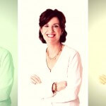 Discover The Strategies This Business Woman Used To Become COO at HGTV