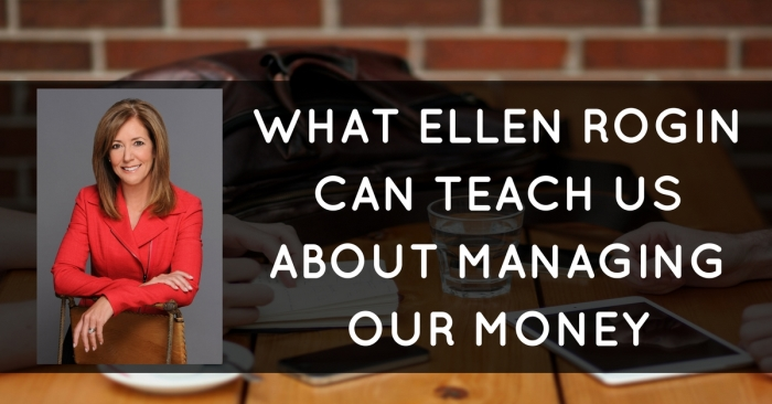 ellen-rogin-managing-money