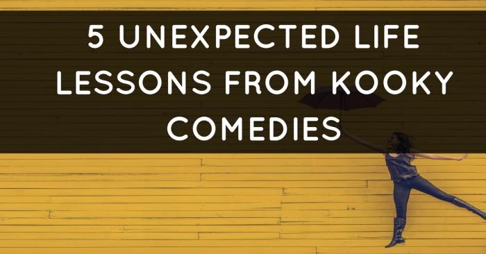 kooky-comedies