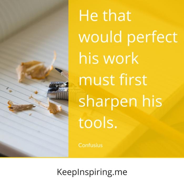 114 Confucius Quotes That Represent His Moral Doctrine
