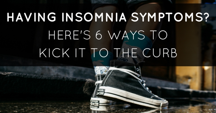 insomnia-symptoms