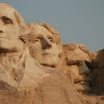 115 Thomas Jefferson Quotes on Life, Government, and Religion