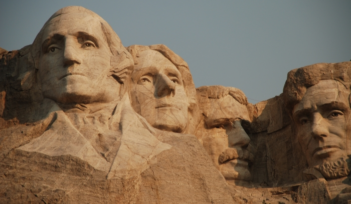 featured-thomas-jefferson-quotes