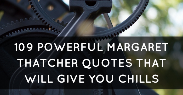 margaret-thatcher-quotes