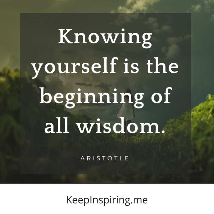 aristotle quotes that changed western history forever