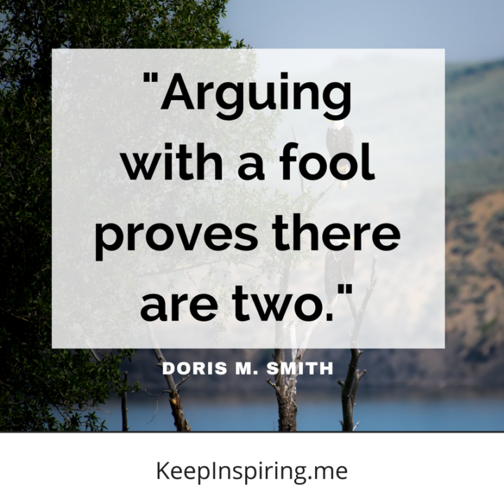 Witty Quotes To Fire Up Your Brain