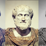 113 Aristotle Quotes That Changed Western History Forever