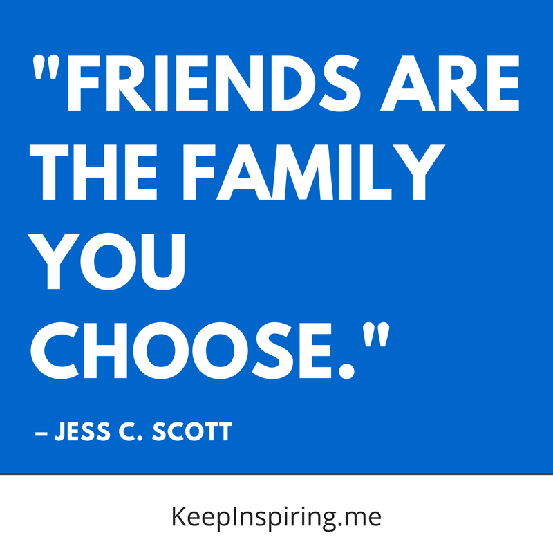 Quotes For Best Friends Interesting Quotes About Best Friends