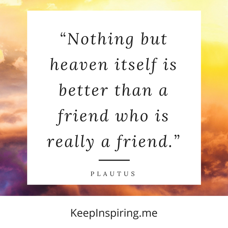 Best Friend Quotes: Quotes About Best Friends