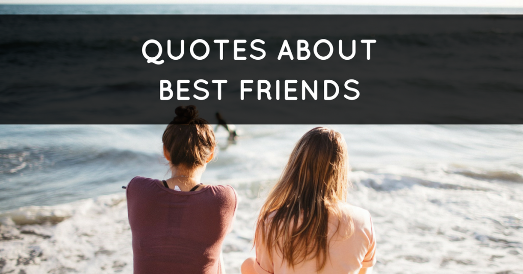 Best of Footprints In The Sand Friendship Quotes