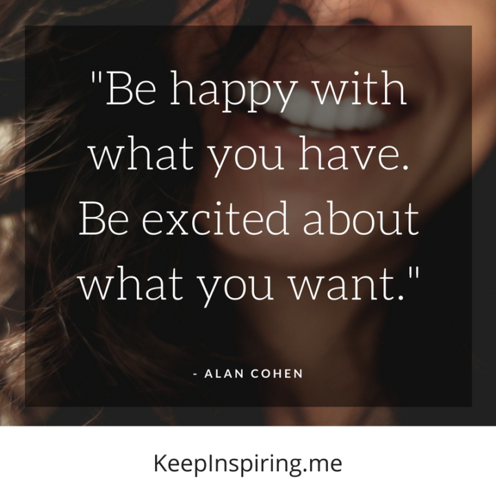 60 FeelGood Quotes About Happiness Magnificent Feel Good Quotes