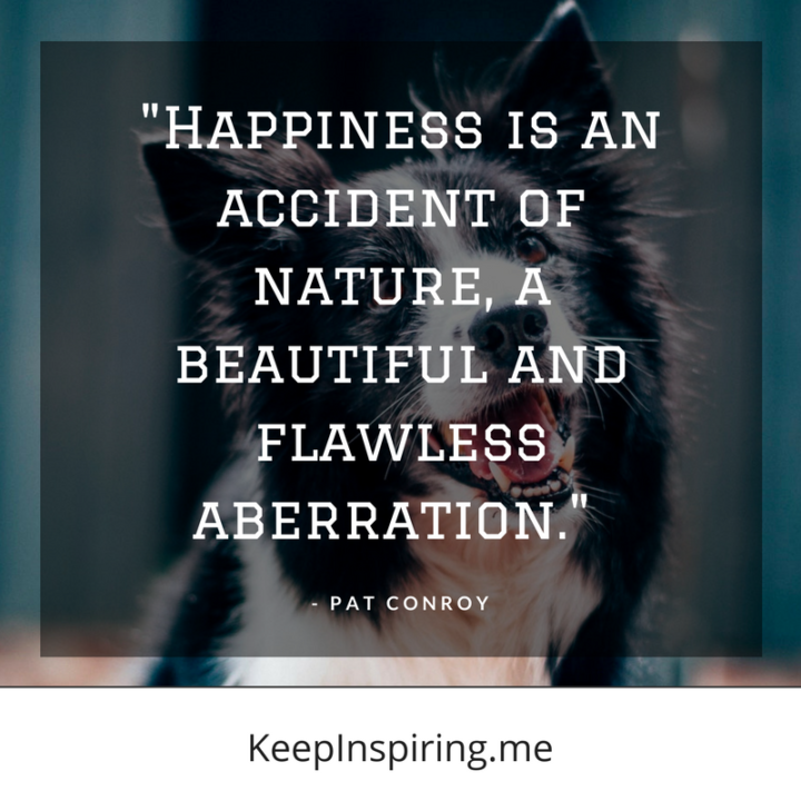 Image of: Inspirational Quotes Quotes About Happiness Lovable Quotes 138 Feelgood Quotes About Happiness