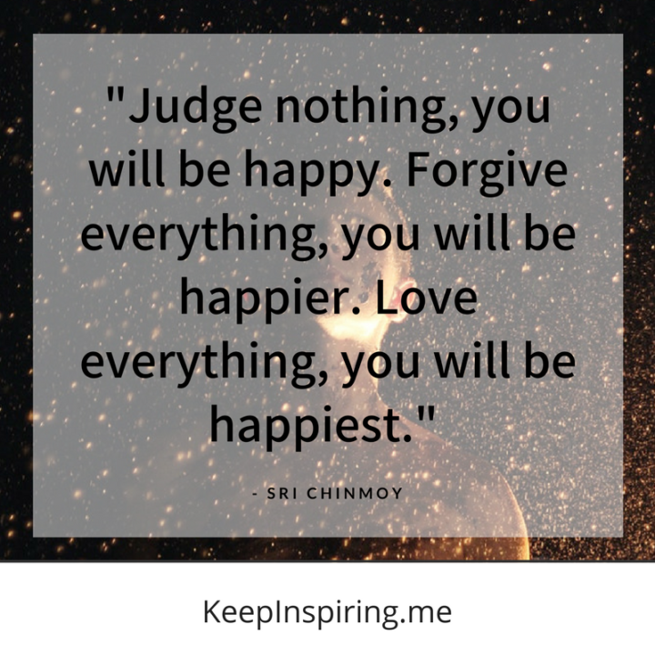 Image of: Inspirational Quotes Quotes About Happiness Keepinspiringme 138 Feelgood Quotes About Happiness