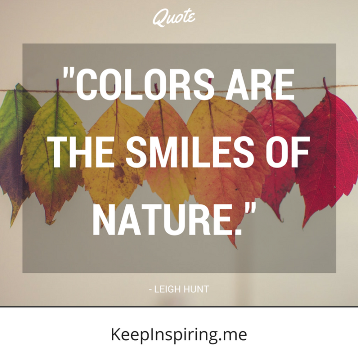 60 Quotes About Smiling To Boost Your Mood Impressive Quotes About Smiles