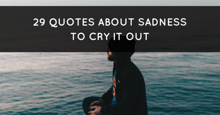 Drake Quote The Worse Feeling Is When Someone Makes You: Latest Quotes On Tears And Pain