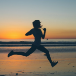 How To Find Motivation For Running