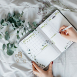 The Best Productivity Planners to Get You Through the Day