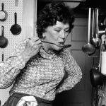 10 Julia Child Quotes About Food, Life, and Finding Your Passion