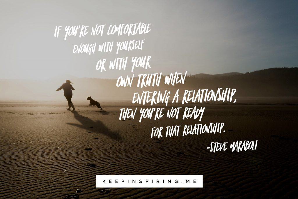 29 Deep Quotes to Make You Think