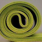 The 5 Best (Affordable) Yoga Mats on Amazon