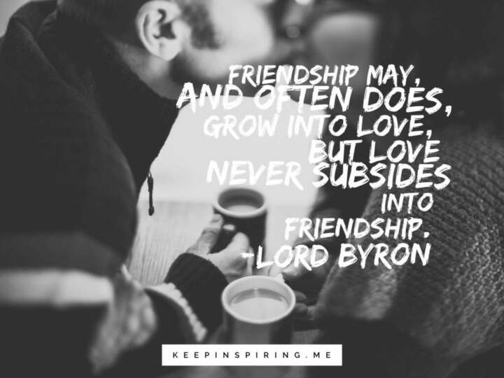Wrg 4671 Stand By Me Friendship Quotes