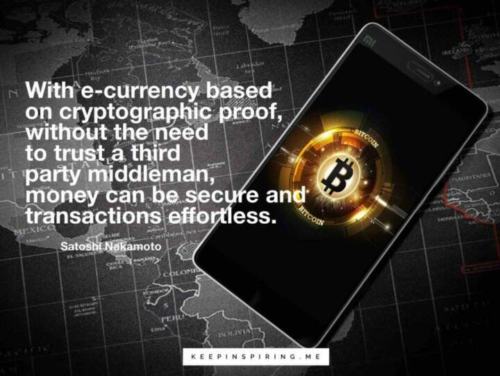 jr business cryptocurrency