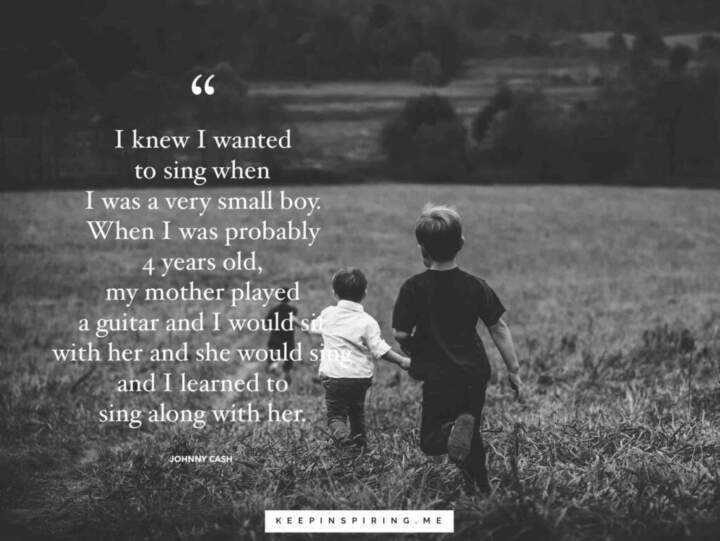 Best Love Song Quotes Of All Time 94 Quotes
