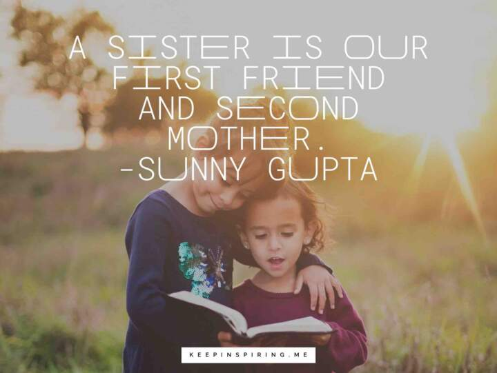 Big Sister Quotes - YouTube |Sweet Big Sister Quotes About Sisters