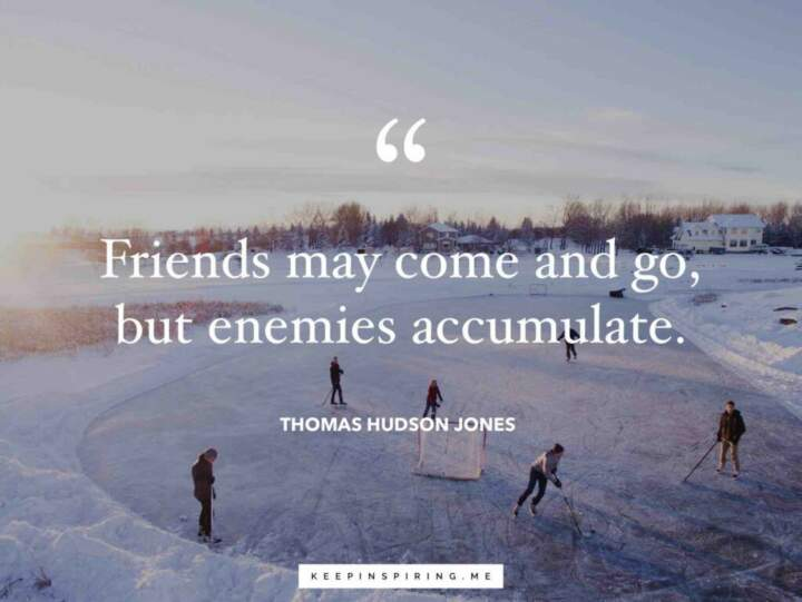 Loyalty Quotes - Quotes About Loyalty - Quotes On Loyalty